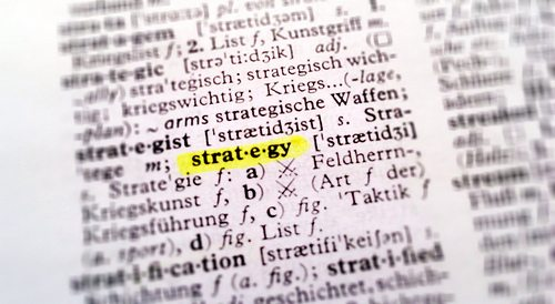 How effective is your multi-channel strategy?