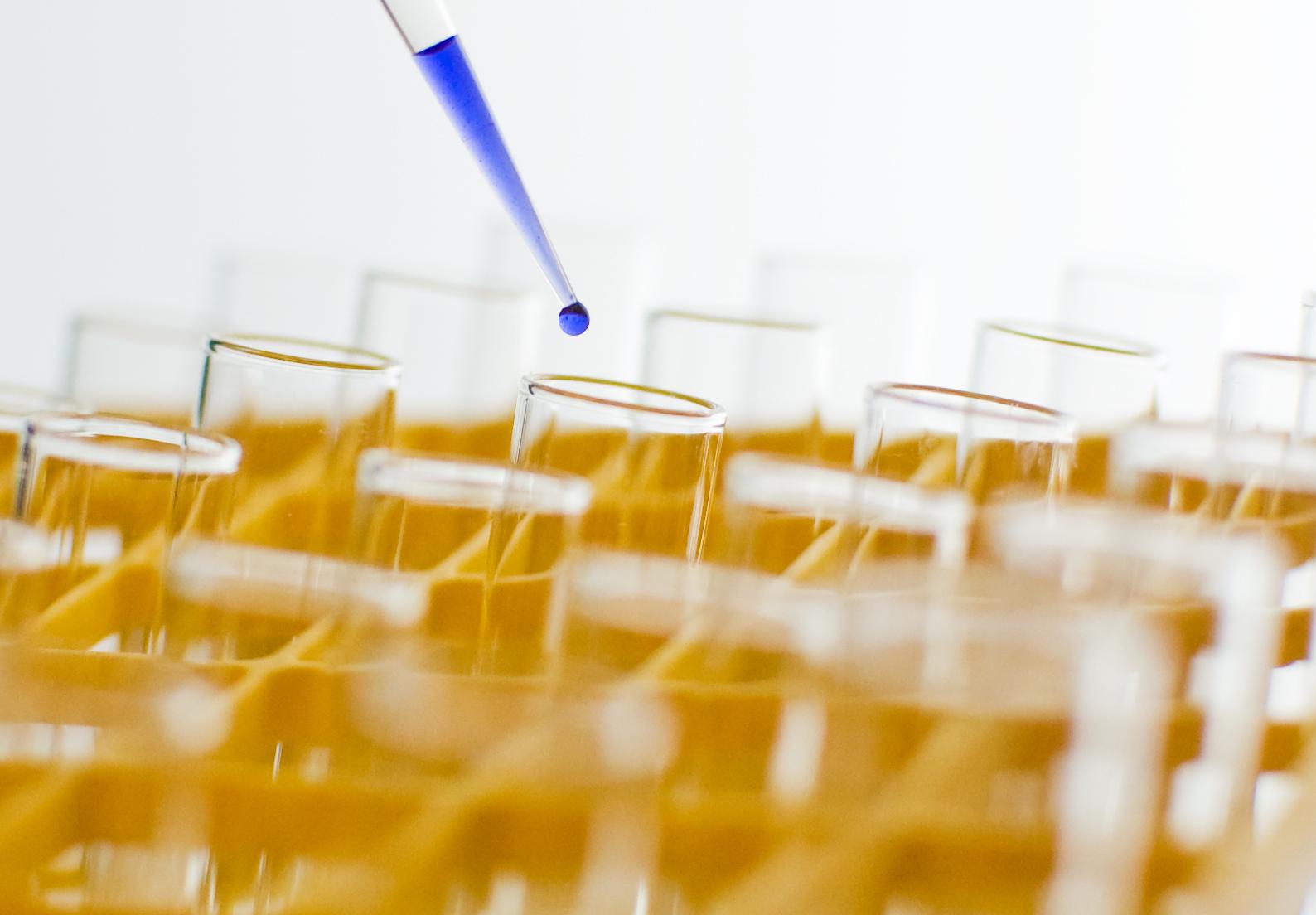 The benefits of R&D tax relief versus grants