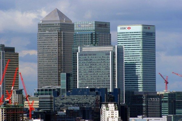 OFT hits out at banks 'hindering' SMEs  from alternative lending