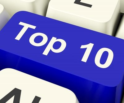 Top 10 ranking: Where is the best place to start a business in the UK?