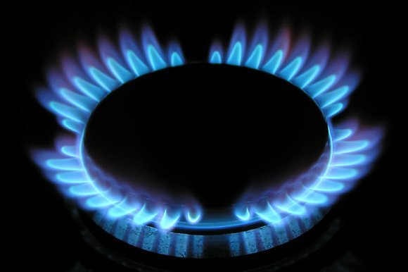 New rules will save firms up to 1bn in energy costs
