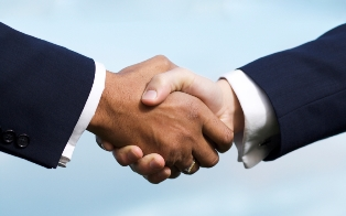 How to set up an employee share ownership scheme