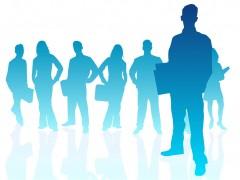 Key networking habits of global media executives