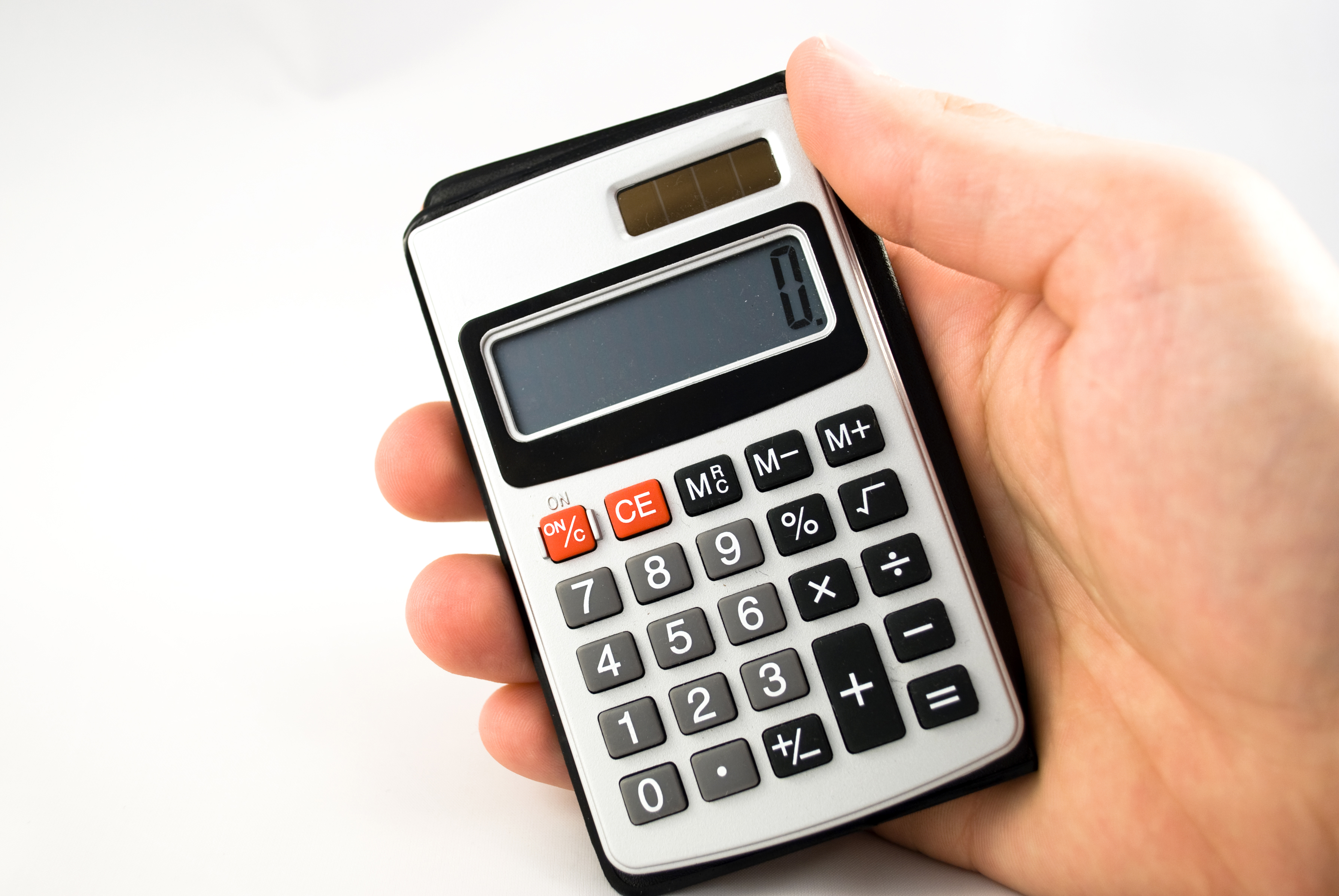 6 tips on how to handle daily accounting more efficiently