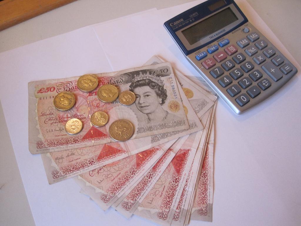 RBS extends asset-based lending to smaller businesses