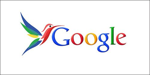 How to use Google's Hummingbird to your advantage