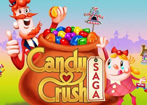 If Candy Crush can be marketed as 'free', why can't we?