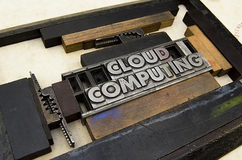 Marketing cloud management bridges the CIO-CMO divide
