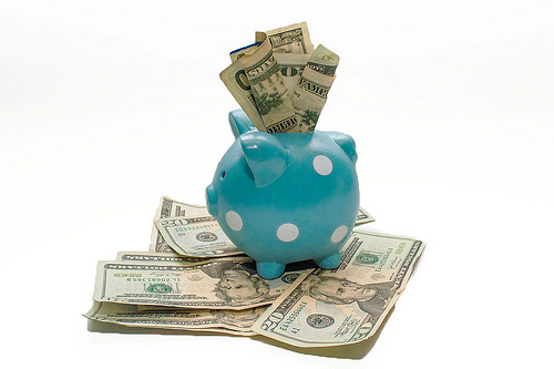12 dos and don'ts of business budgeting