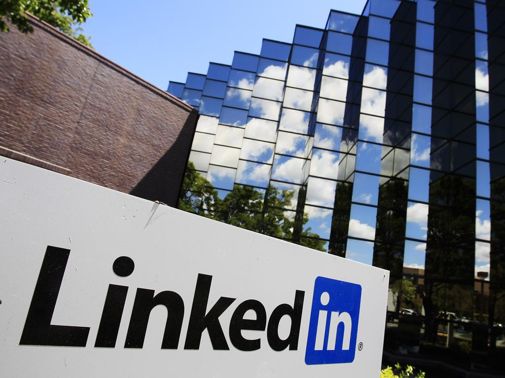 Top tips to maximise your LinkedIn company page