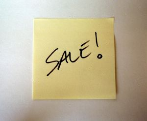 Increase your sales not your headcount