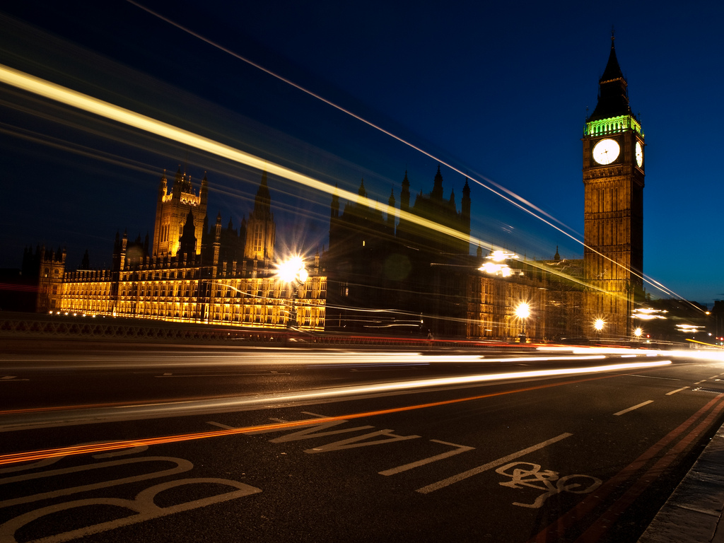 MPs and entrepreneurs call for more business support