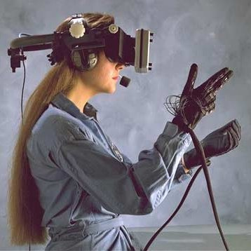 Augmented reality to become essential part of business