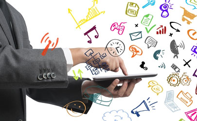 5 things to consider before implementing BYOD