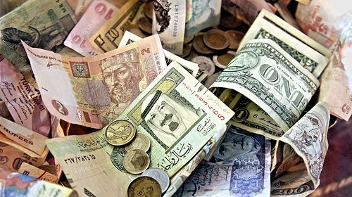 How to avoid foreign exchange risks when exporting