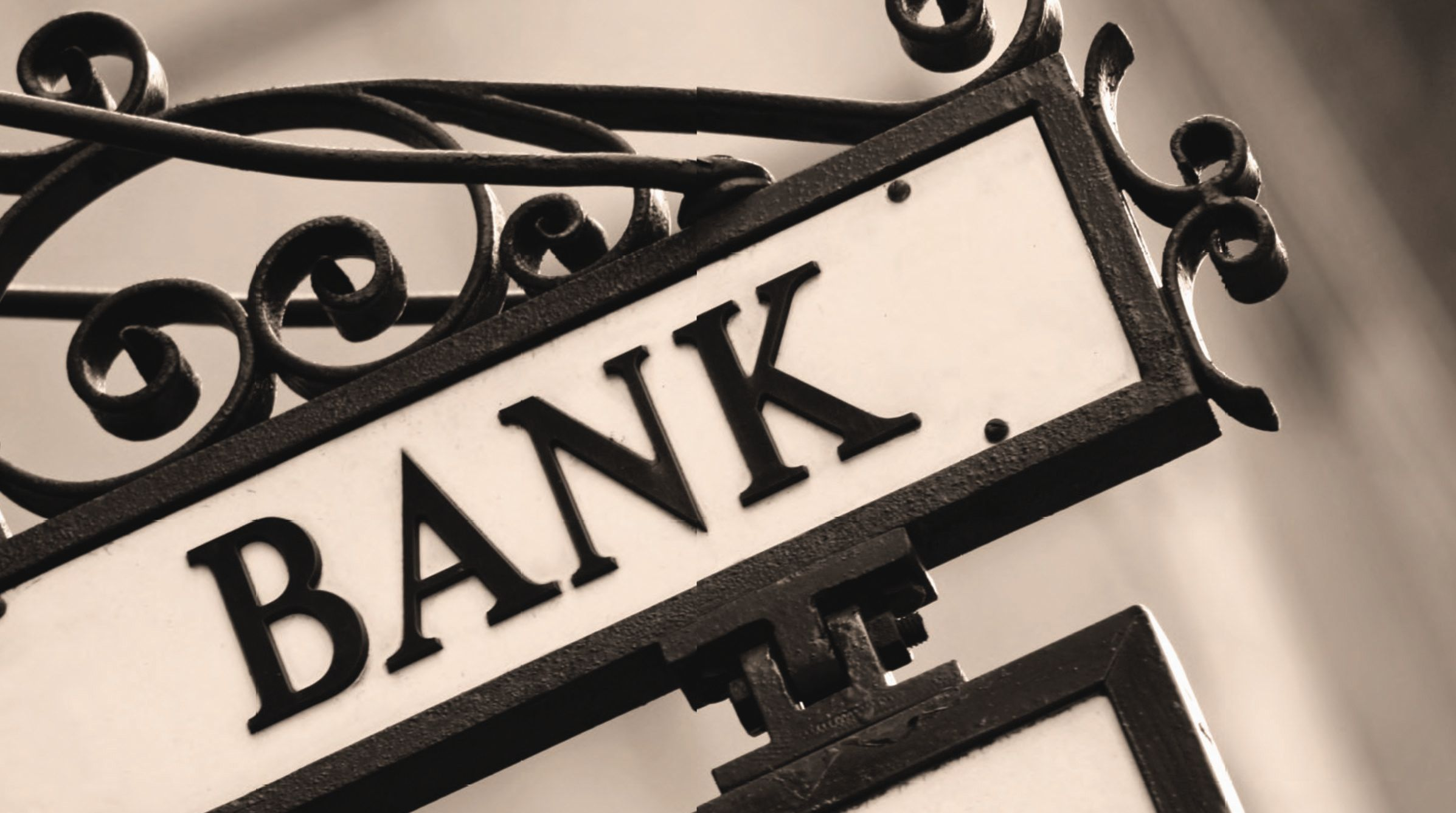 What to do if your business bank account is closed down