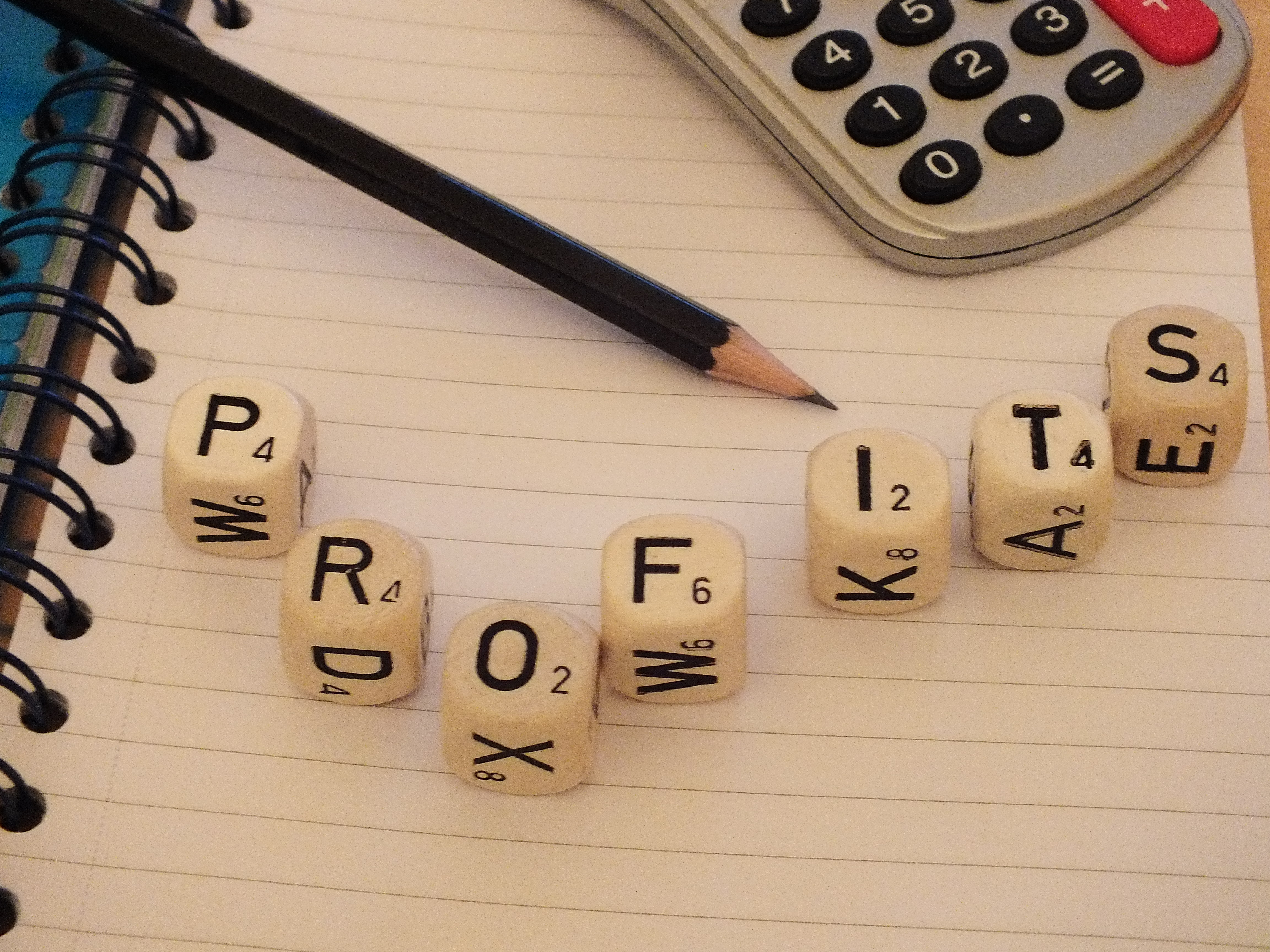 Taxes: How company owners can extract the most profit