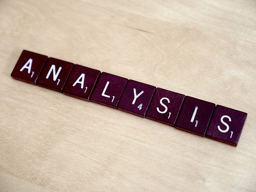 Why SMEs need analytics: The rise of the quantified enterprise