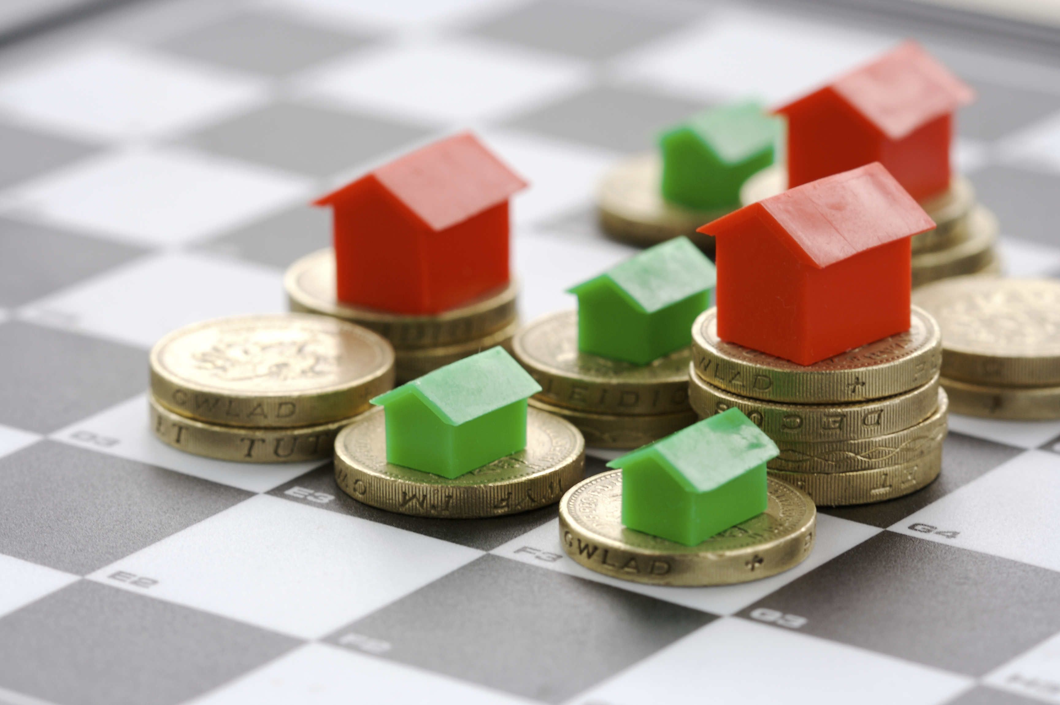 Anti-avoidance rules could catch property owners unawares
