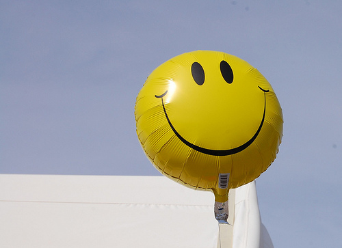 4 tips to help SMEs keep existing customers happy