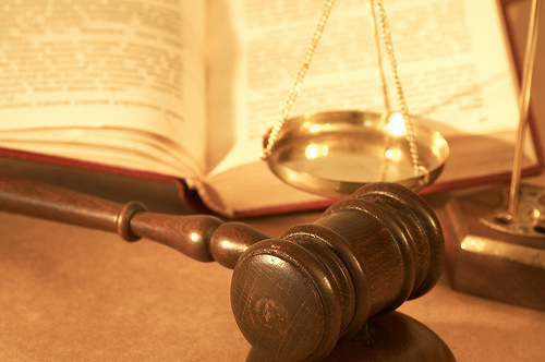 Professional negligence claims: A basic guide