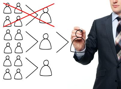 A guide to making redundancies
