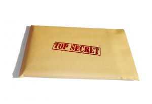 1 in 10 Britons have an anonymous blog that remains secret to those closest to them