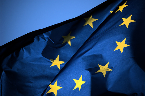 EU data protection law: 6 discussion topics to consider