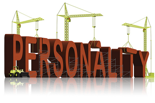 Personality trumps skill in search for talent