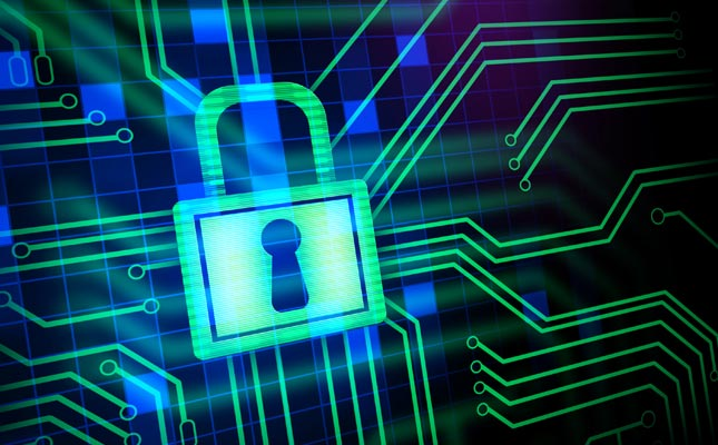 Cost of cyber security breaches almost doubles