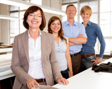Family businesses contribute ?180bn a year to UK economy
