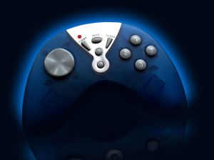 What videogame companies can teach us about innovation