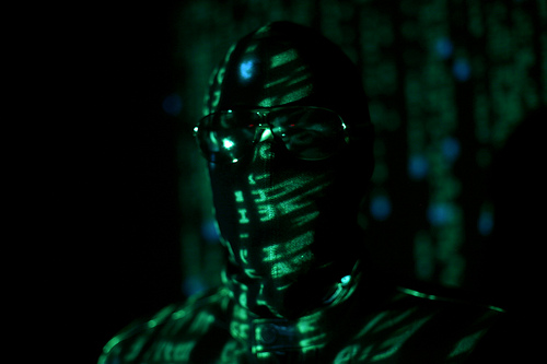 New era of ?mega breaches?: A shift in cybercriminal behaviour