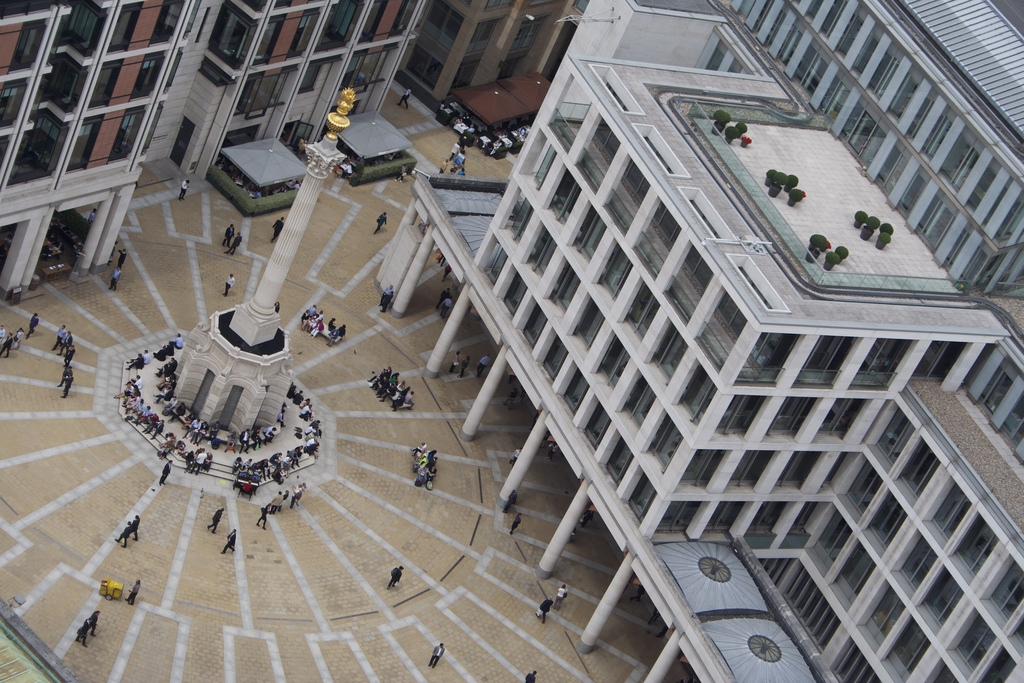 London Stock Exchange launches 'ELITE' coaching programme for growth businesses