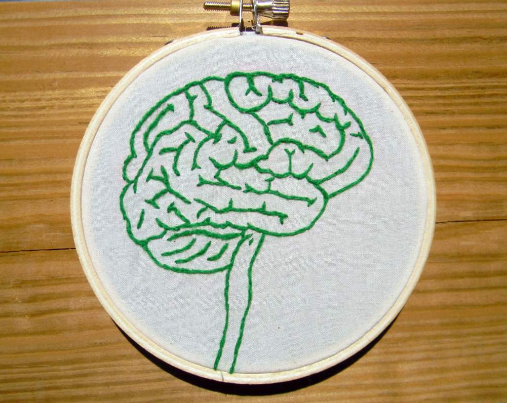 The secret to boosting brain performance