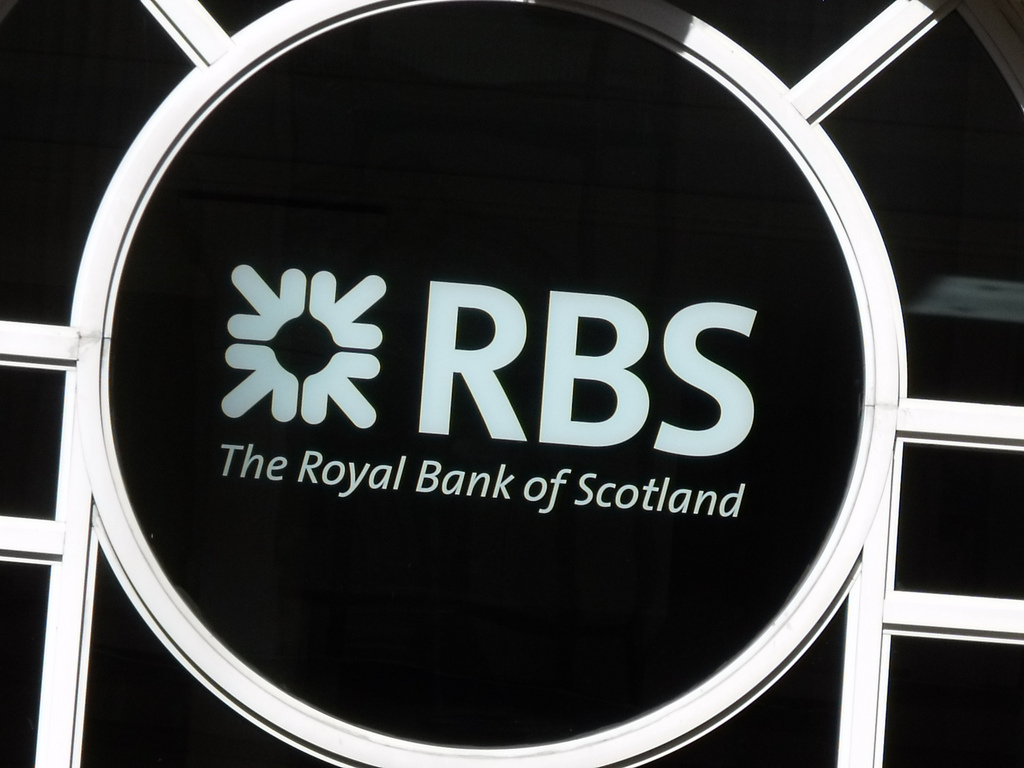 """""""No evidence"""" of RBS trying to defraud business customers, review finds"""