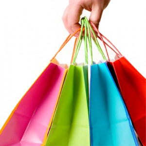 Sales will climb further, say optimistic retailers