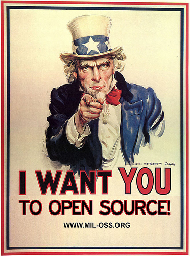 Open Source: From great technology to greater intelligence