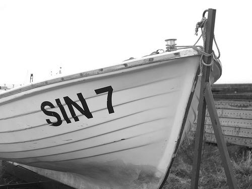 7 deadly meeting sins