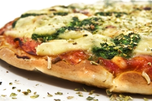 Franchising: Fancy a slice of the action?