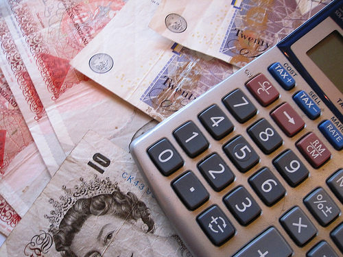 UK SMEs see costs increase as recovery pushes salaries up