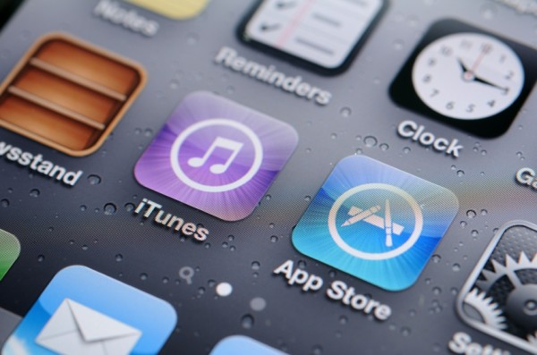 App development myths and trends hold companies back