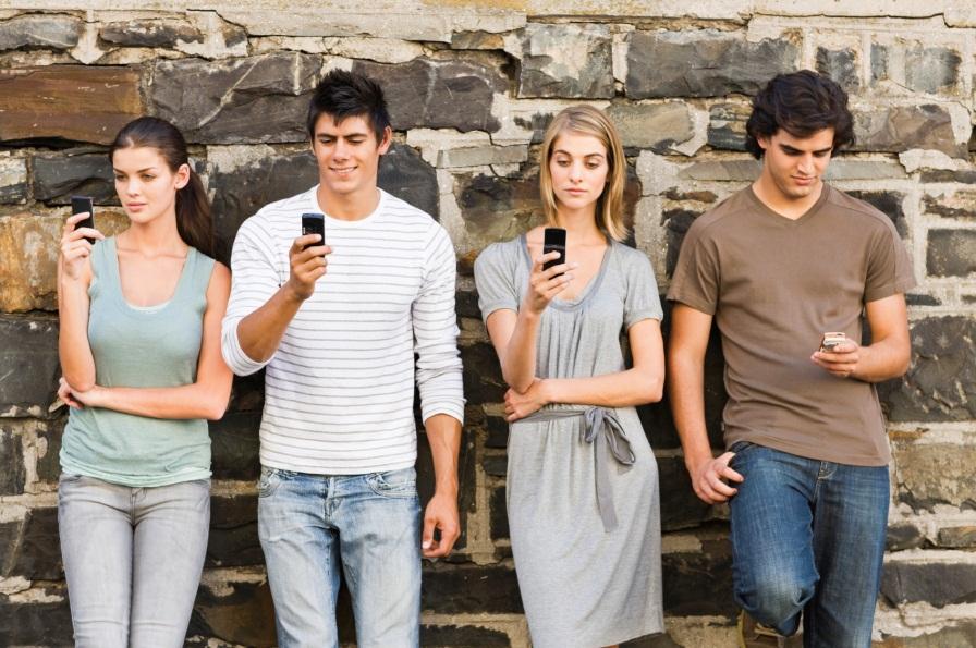 Top 5 tips for hiring millennials