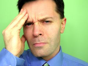 45% employers consider stress and mental health a major cause of staff absence