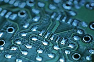 Rapid advances in digital tech are affecting businesses across all sector