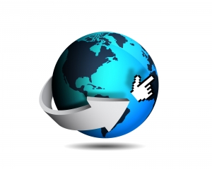 Think global, act local: Trading safely in a connected world