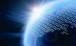 Worldwide IT spending on pace to total ?2.3tn in 2014