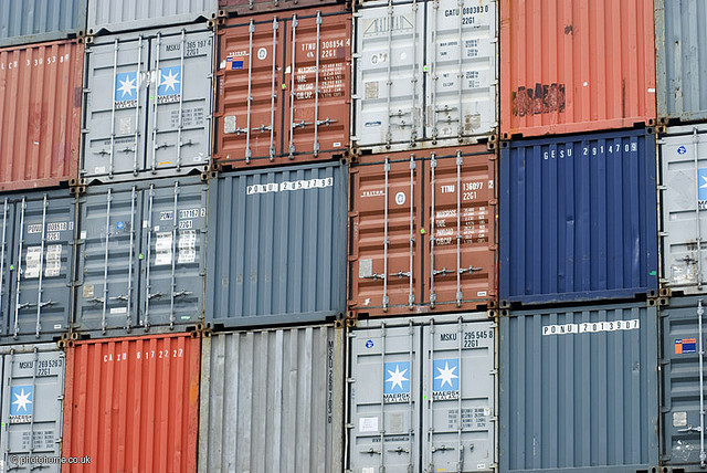 """Government export schemes """"have not helped a single business"""""""