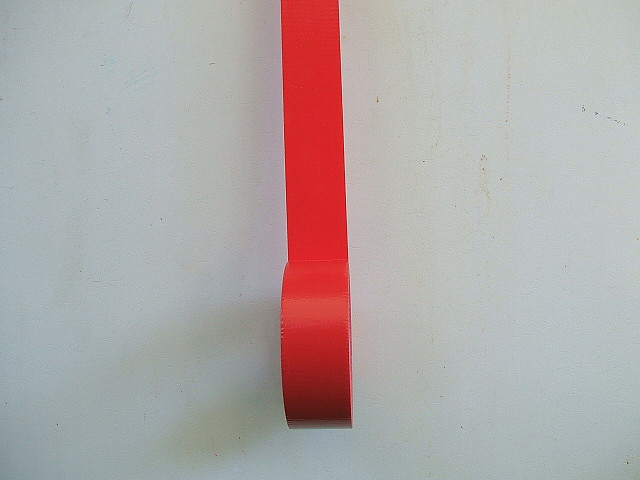 Understand the red tape, cut it, and grow