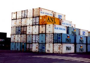 Exports held back by businesses' conservative attitudes